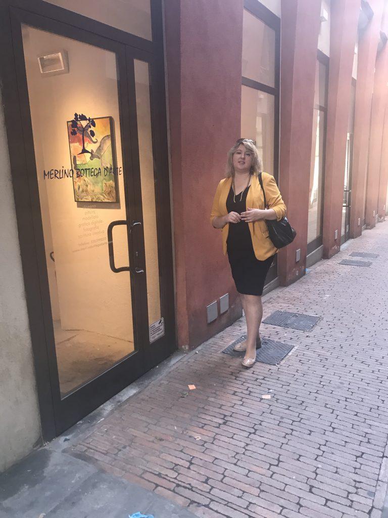 Merlino Bottega D Arte the exhibition in firenze – galleria merlino bottega d'arte