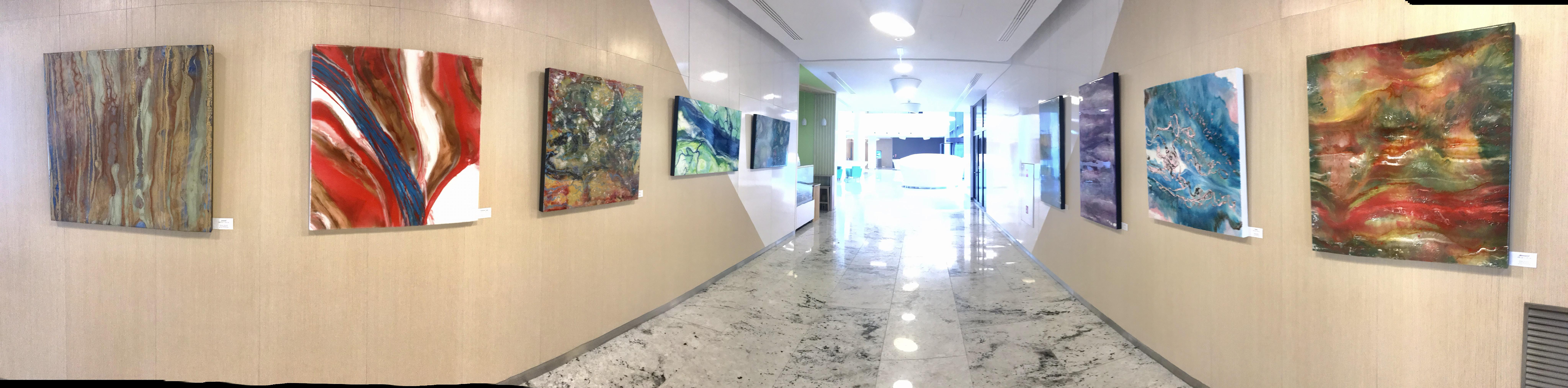 Merlino Bottega D Arte galleria merlino bottega d'arte firenze , italy – inka2arte